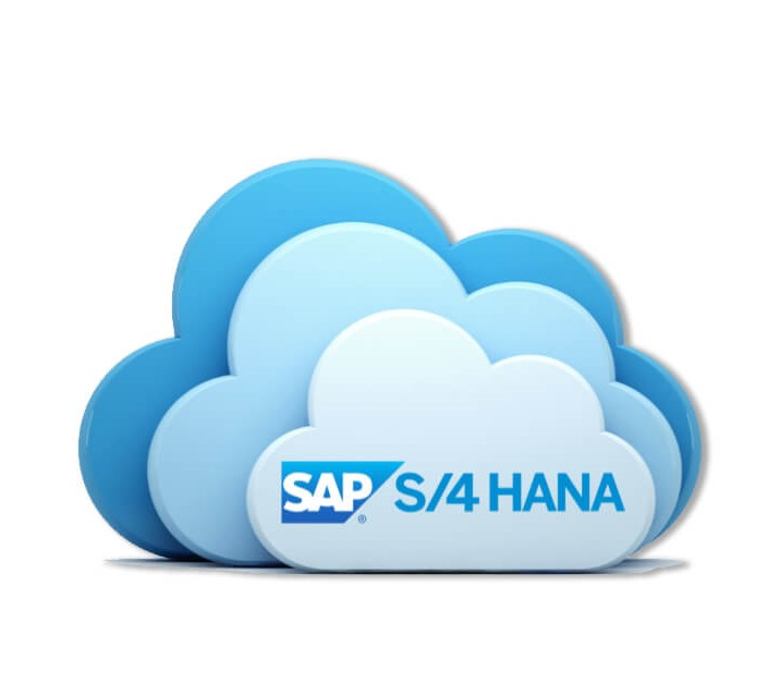 BTW automatisering in SAP S4 HANA