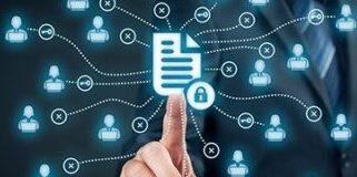 De vergeten rol van Master Data bij BTW-processen in SAP S/4 HANA